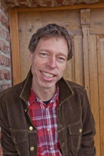 Image of Martin Schneider