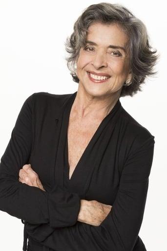 Image of Betty Faria