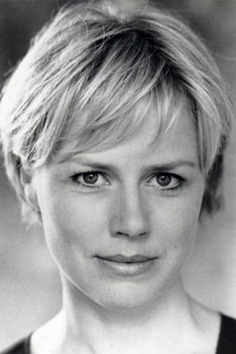 Image of María Ellingsen