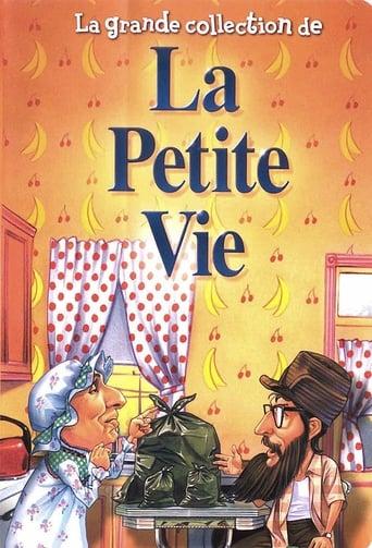 Poster of La Petite Vie
