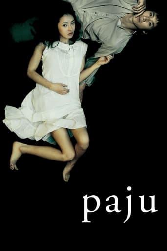 Poster of Paju