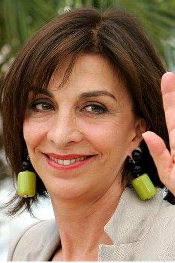 Image of Anna Bonaiuto