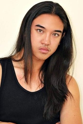 Image of Ian Ignacio