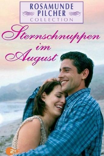 Rosamunde Pilcher: Sternschnuppen im August