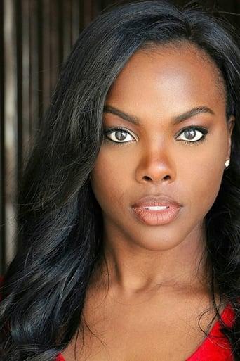 Erica Michelle