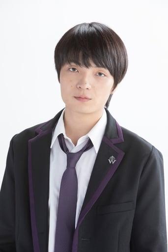 Image of Amane Okayama