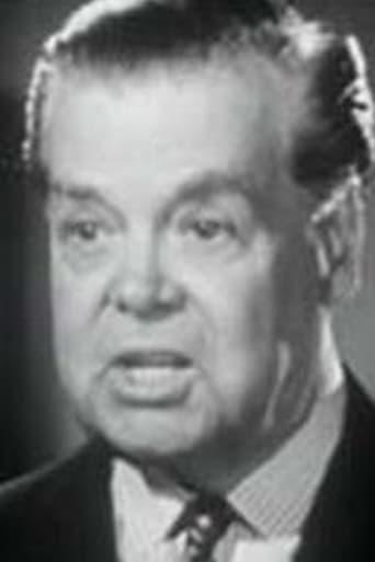 Earle S. Dewey