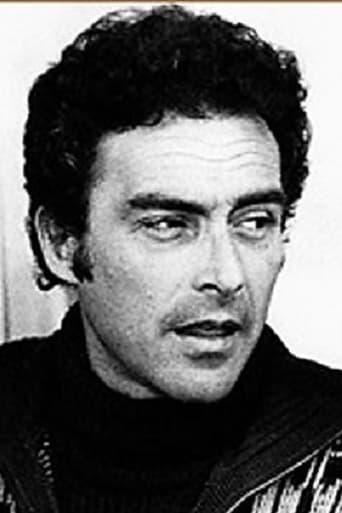 Image of Ignazio Dolce