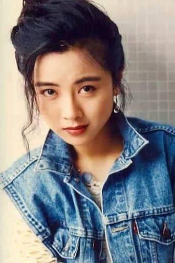 Image of Fennie Yuen