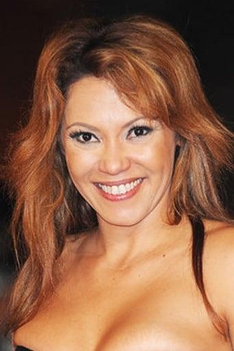 Image of Linda Batista