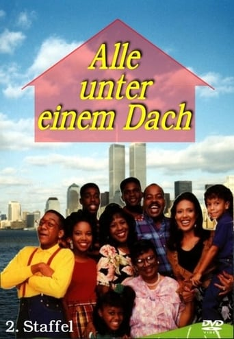 Temporada 2 (1990)