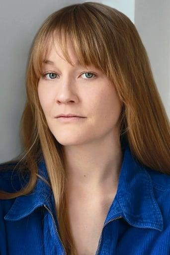 Image of Emily Davis