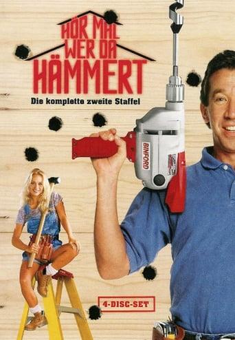 Temporada 2 (1992)