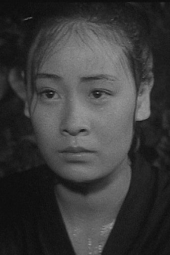 Image of Nami Munakata