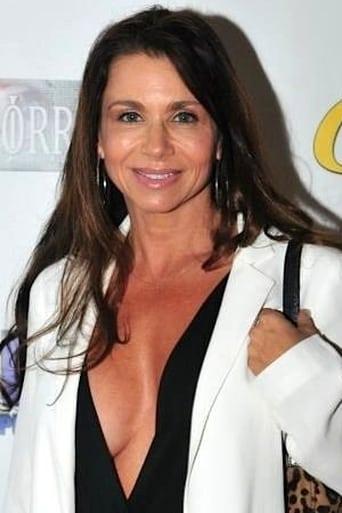 Kathy Nowrey