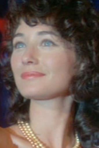 Image of Lisa Schrage