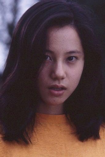 Image of Aiko Morishita