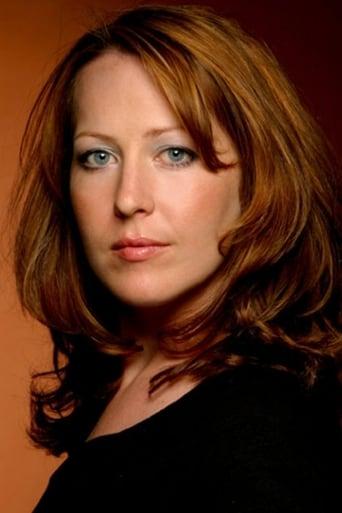 Brenda Eimers