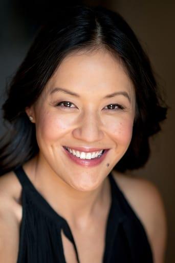 Image of Renee Lim