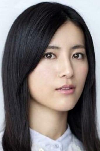 Image of Ayano Fukuda