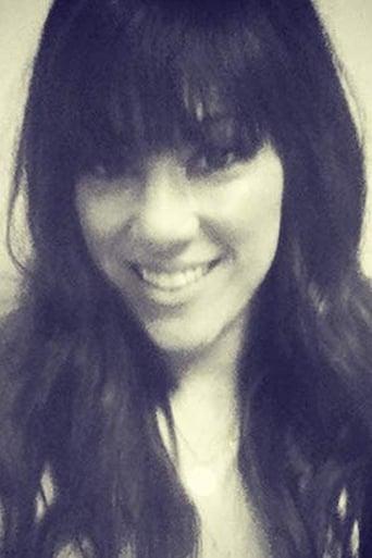 Amanda Ianelli