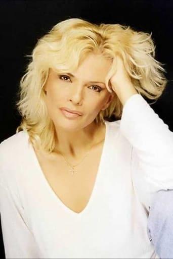 Image of Maria Konsta