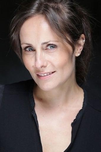 Image of Elisabeth Duda