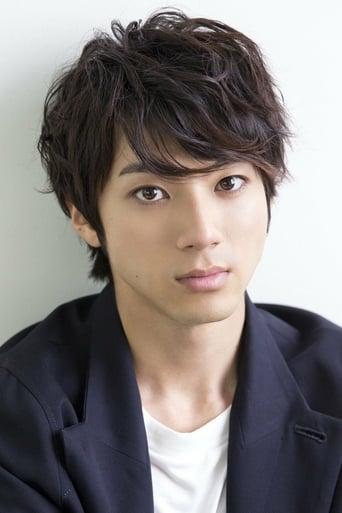 Image of Yuki Yamada
