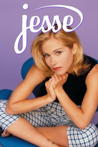 Poster of Jesse
