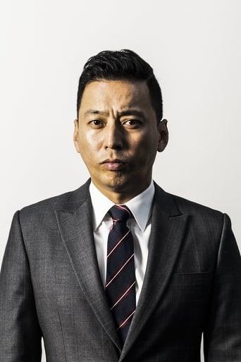 Image of Kim Hyeong-beom