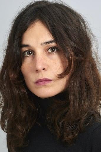 Image of Nadia de Santiago