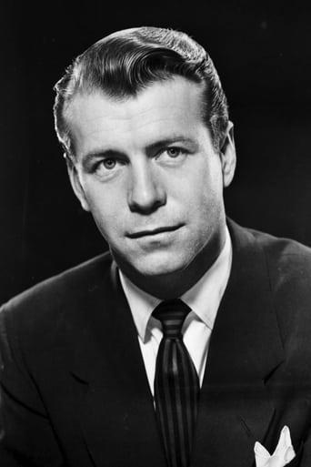 Image of Gene Nelson