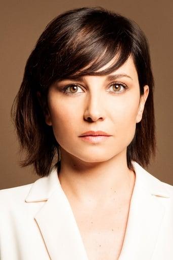 Image of Marian Álvarez