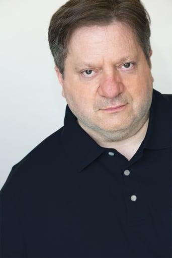 Image of Rudy Eisenzopf