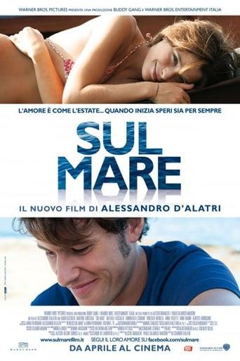 Poster of Sul mare