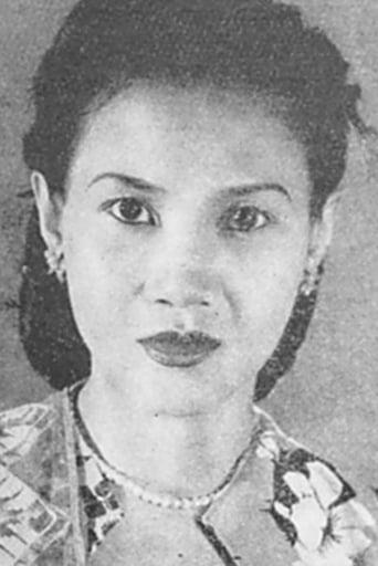 Image of Sofia W.D.