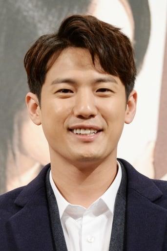 Image of Seo Jun-Yeong