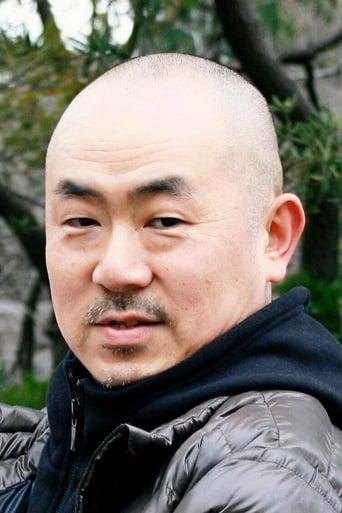 Image of Sakichi Satō