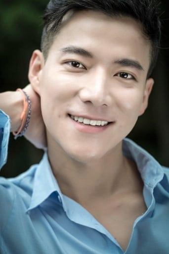 Image of Cho Tae-kwan