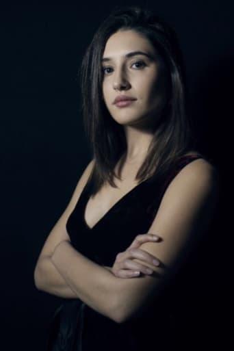 Image of Angela Fontana