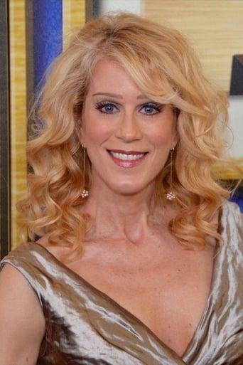 Image of Moira Walley-Beckett