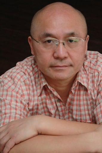 Jason Gangxu Xiang