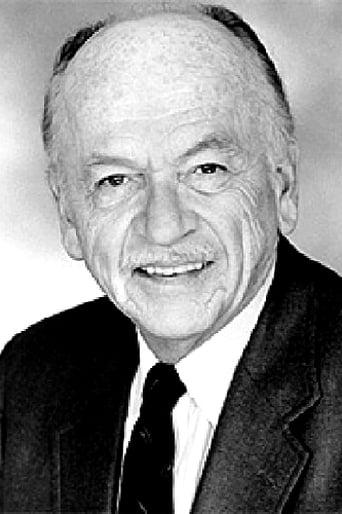 Image of William Paterson