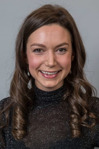 Image of Kate Maberly