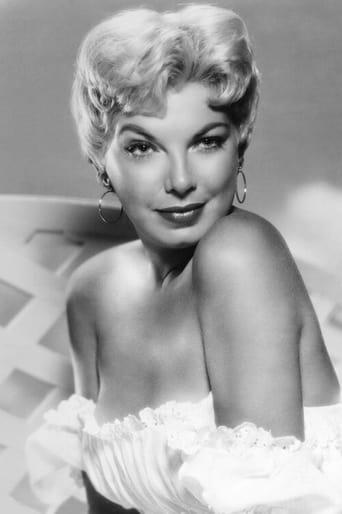 Image of Barbara Nichols