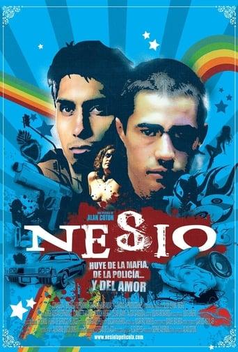 Poster of Nesio