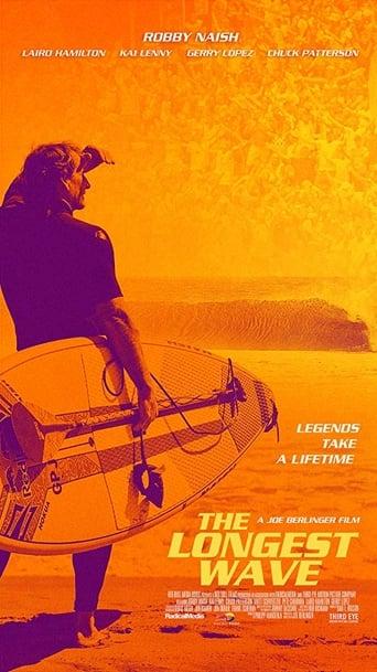 The Longest Wave