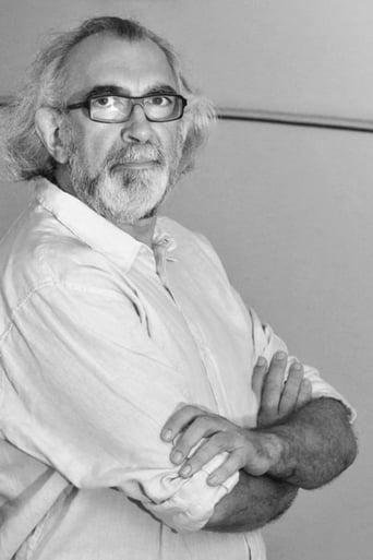 Image of António Durães