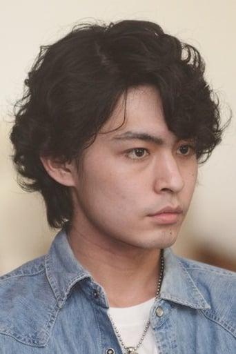 Image of Kôtarô Kakimoto