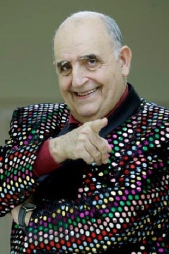 Image of Joan Monleón
